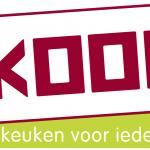 Goede hulp van keukenzaken Hoorn